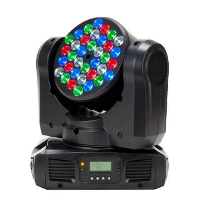 Inno Color Beam LED