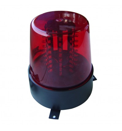 LED Beacon Red