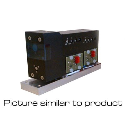 RTI R1.0-638 - red diode laser module