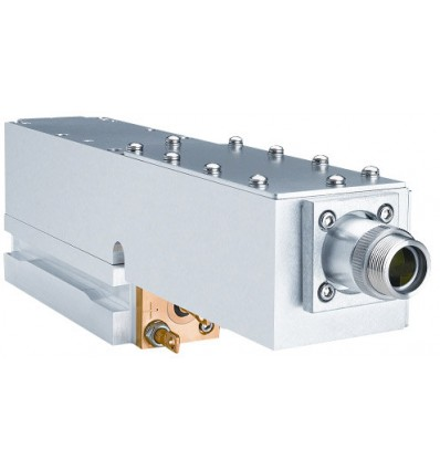 R2-639 OPSL - Red Coherent Taipan OPSL Laser Module