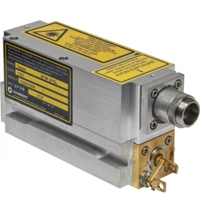 Y5-577 OPSL - Yellow Coherent OPSL Laser Module
