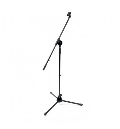 EU-MS Heavy Duty Microphone Stand