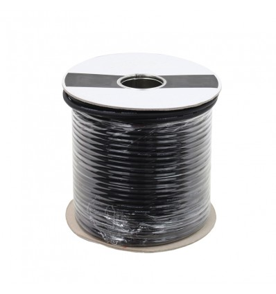 100m 1.5mm Speaker Cable Drum