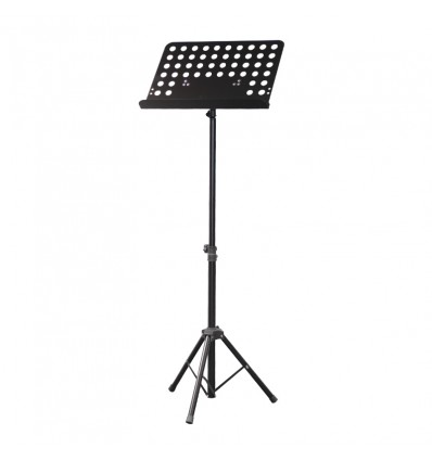 Rhino Orchestral Music Stand