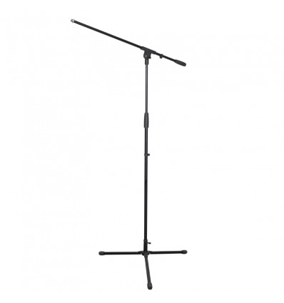 Microphone Stand (Shipped in 6's)