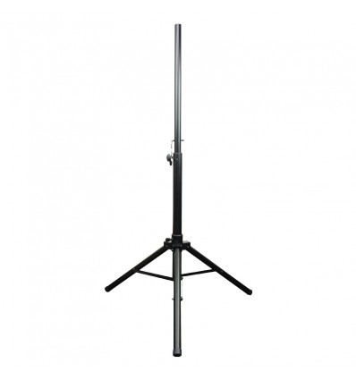 Compact Speaker Stand