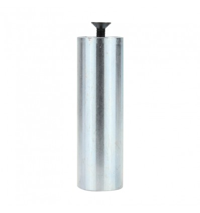 Pipe & Drape Base Plate Spigot