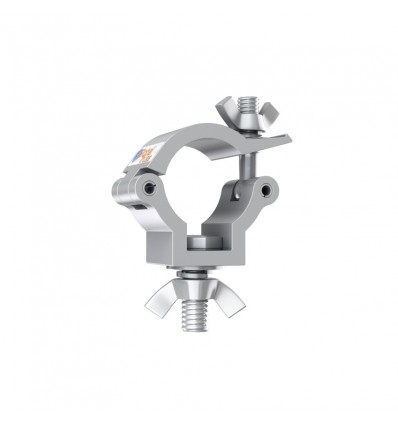 F24 32-35mm Clamp (5036)