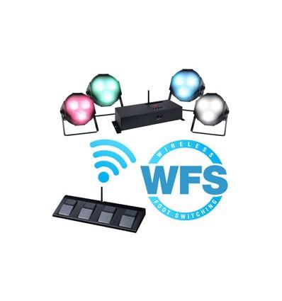 Par Kit WFS
