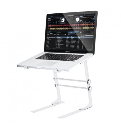 laptop stand ltd.